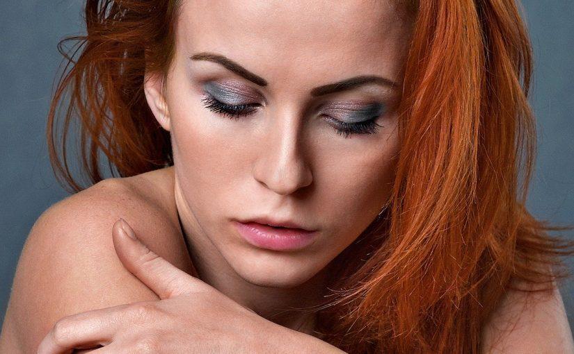 激光永久脫毛打造光滑女人