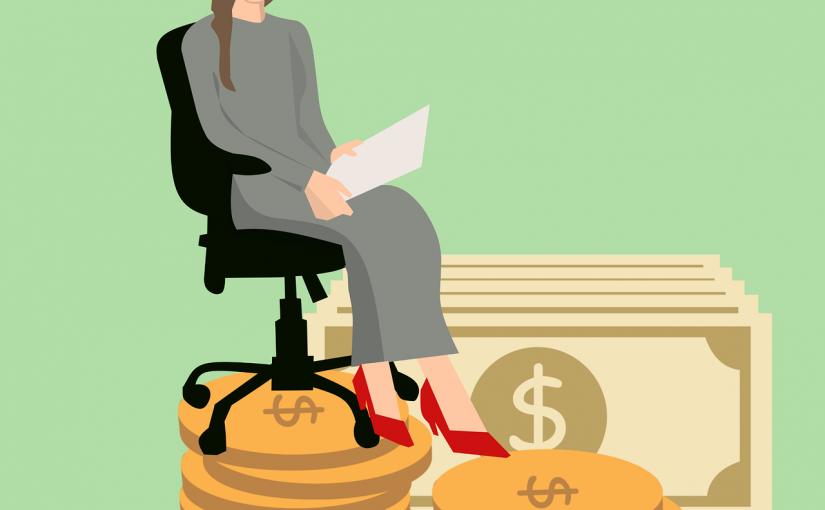 為何選擇低息借款?這些理由你應該了解