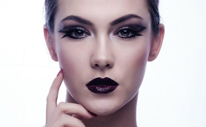 無針埋線療程—做緊緻自信女人