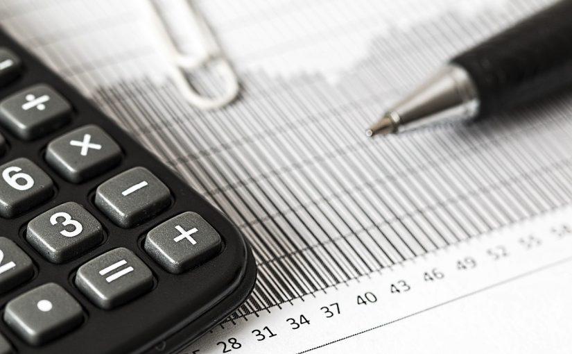 清卡數找低息私人貸款 申請需什麼證明文件