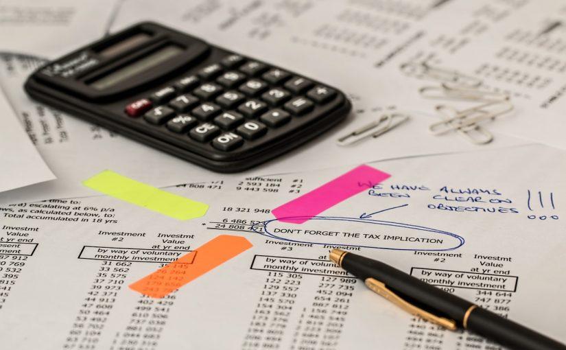 保險也有儲蓄的計劃 危疾保險是否平價