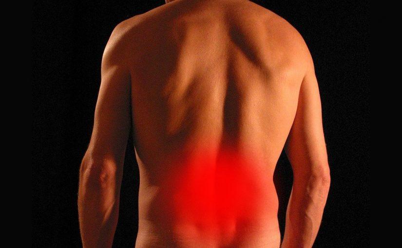 坐骨神經疼痛應該怎麼辦?解決方法是什麼?