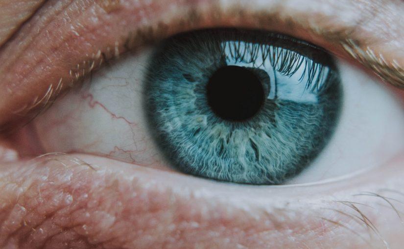 虹膜炎 治療越早效果越好 長期虹膜炎可致白內障
