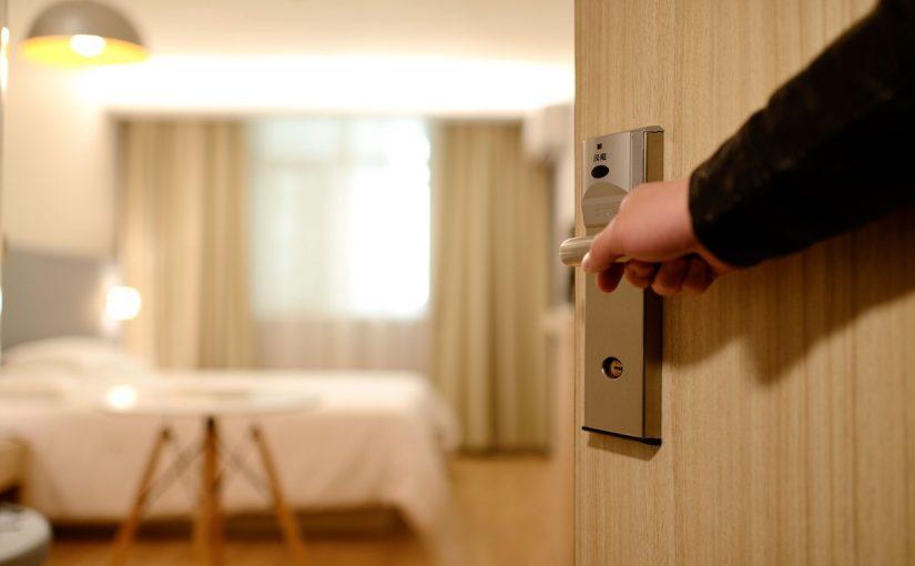 堅尼地城 服務式 公寓是否值得入住