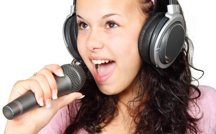 聲樂 導師 價錢一節課通常收幾多錢