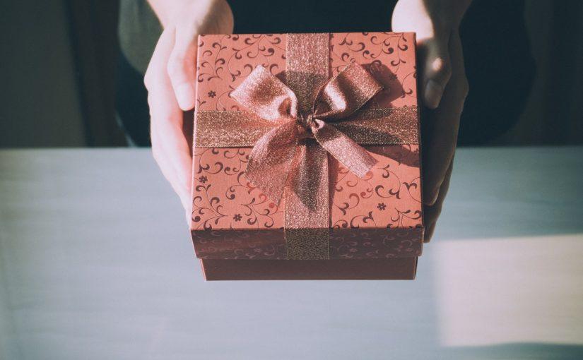 什麼樣的禮品才能被稱之為環保禮品?