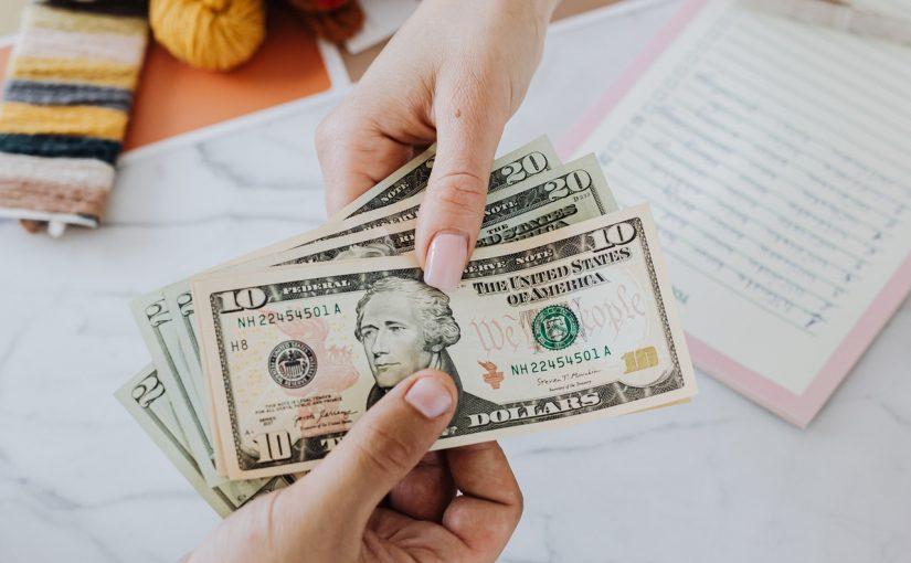 清卡数贷款—噩夢終結者