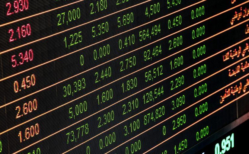 黃金投資方法有哪些?你瞭解metatrader4交易平臺嗎?看了介紹就明白了