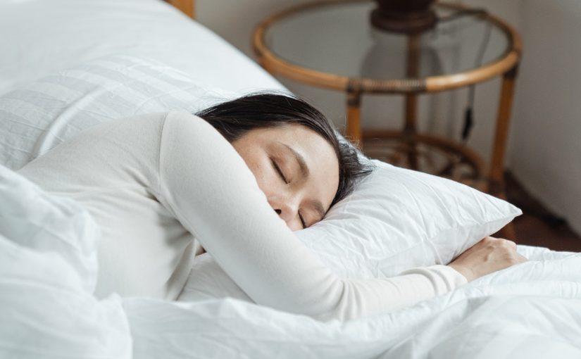 Sleep Care是睡眠窒息呼吸機專家 讓你安心享受睡眠