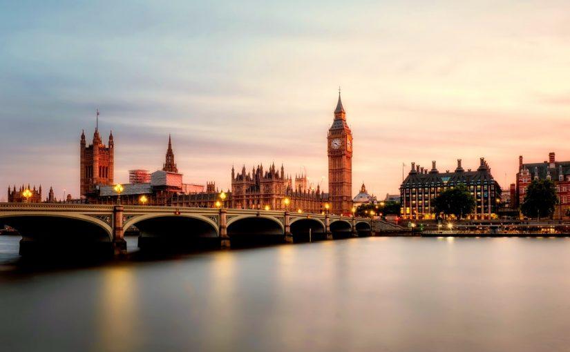 bno入籍英國申請需要滿足什麼條件